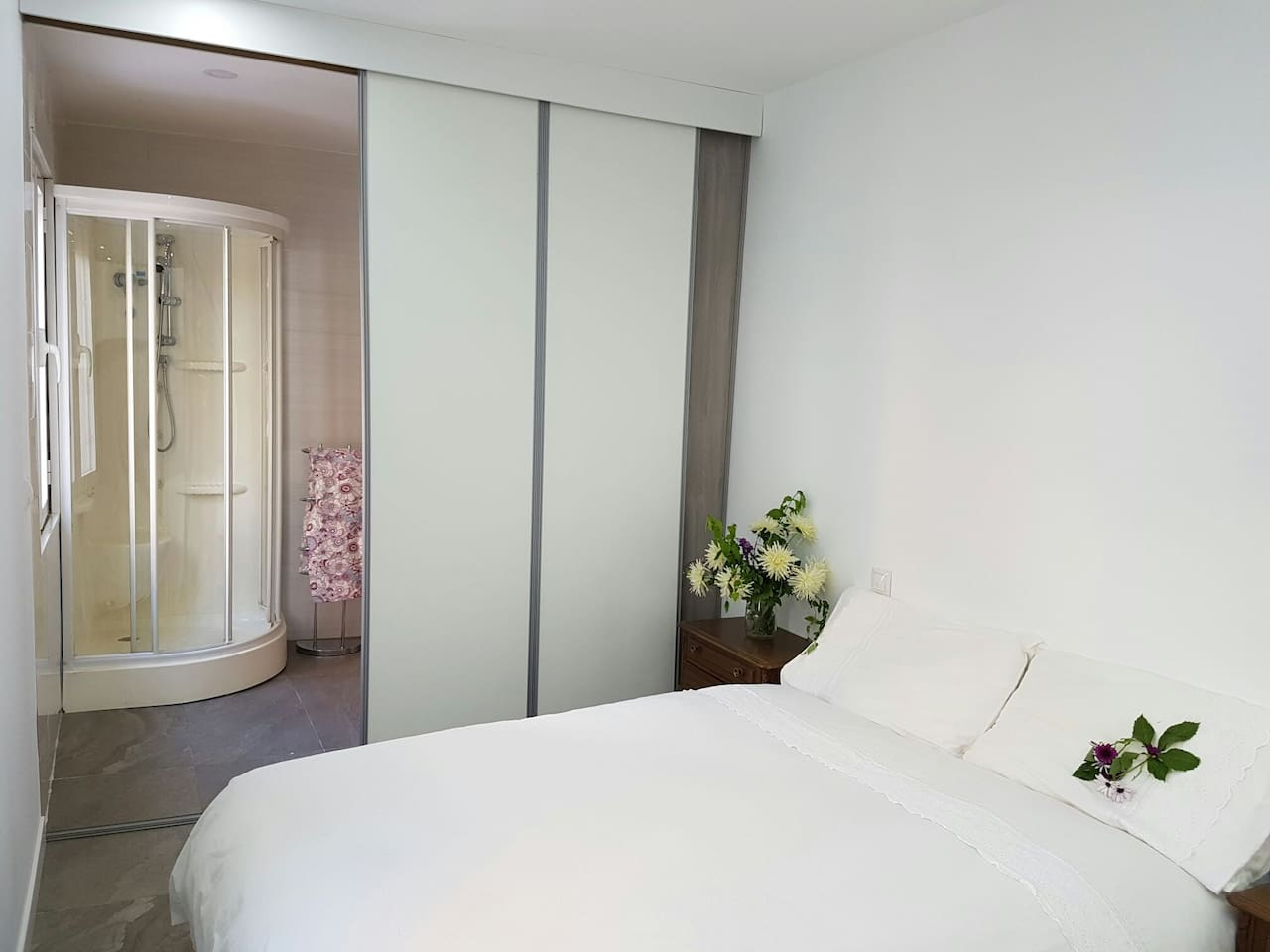 new-apartment-rental-madrid-airbnb