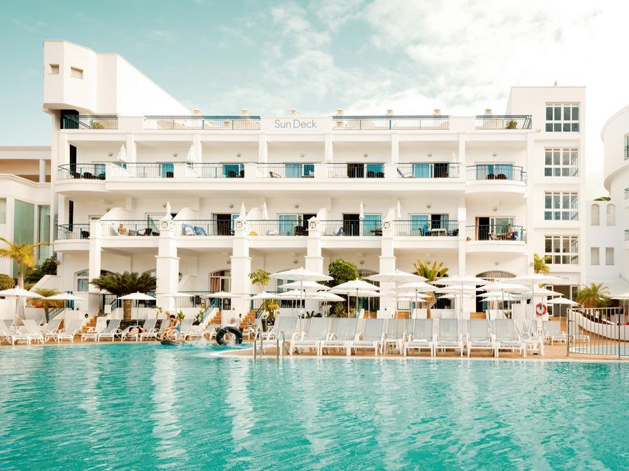 sunwing-fanabe-tenerife-hotel