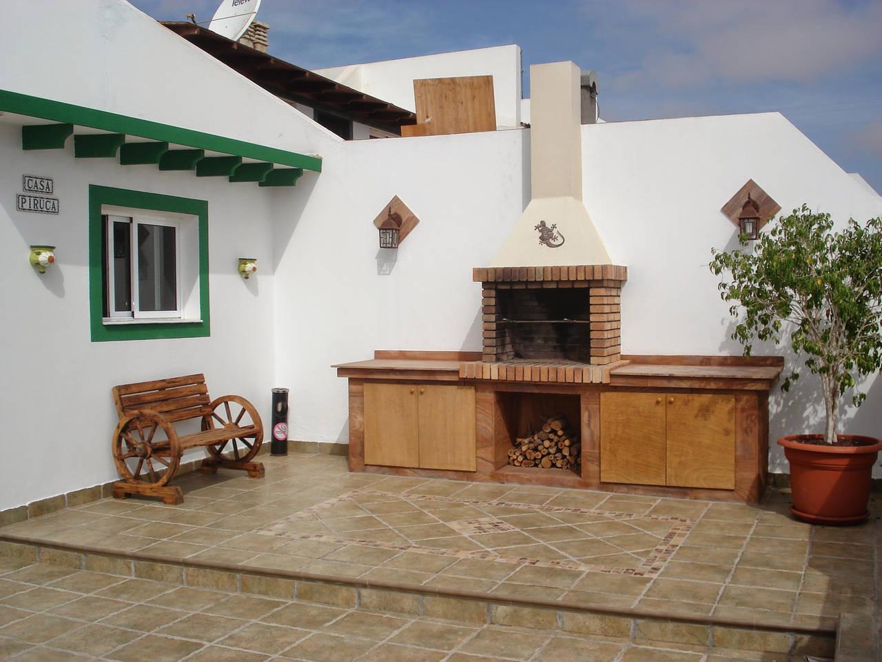 airbnb-caleta-de-fuste-fuerteventura