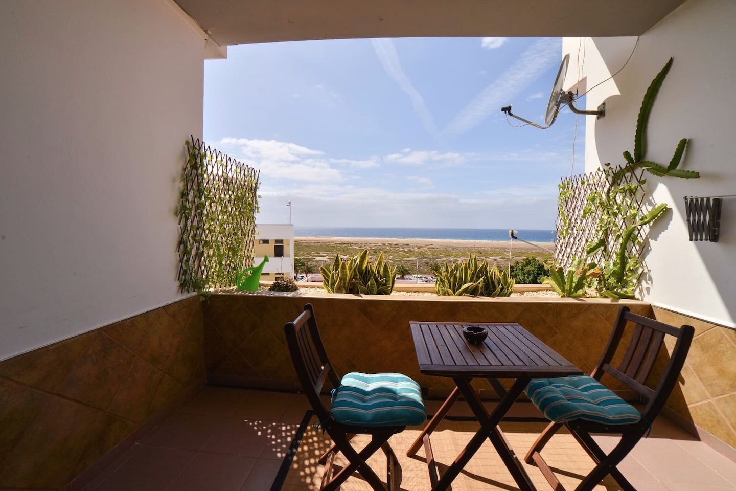 apartment-rental-morro-jable-fuerteventura