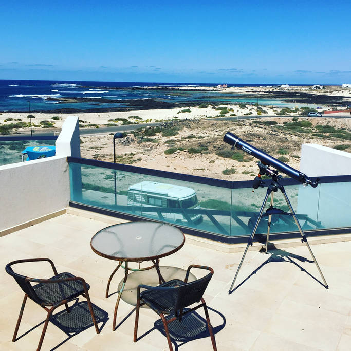 cotillo-apartment-rental-airbnb-fuerteventura