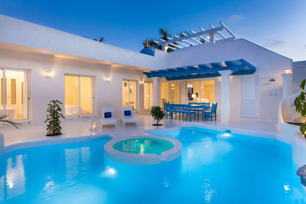 villa-corralejo-airbnb-fuerteventura