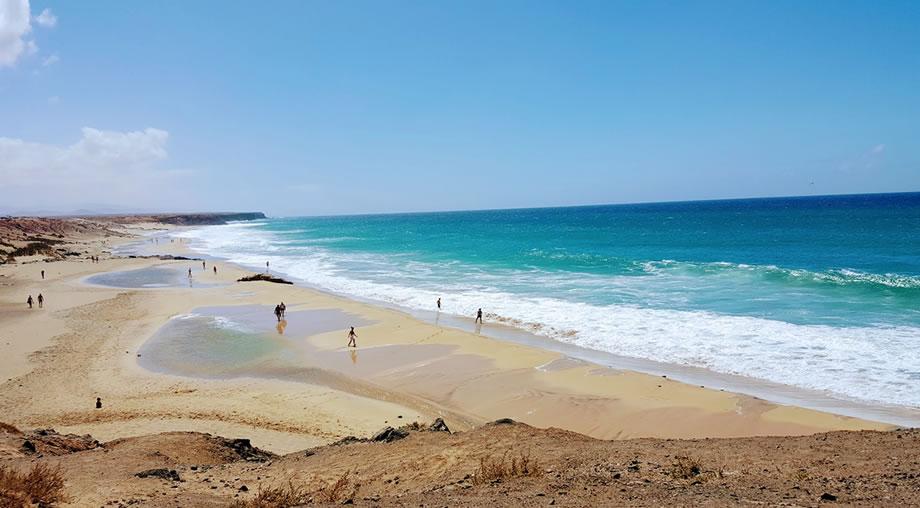 piedra-playa-fuerteventura