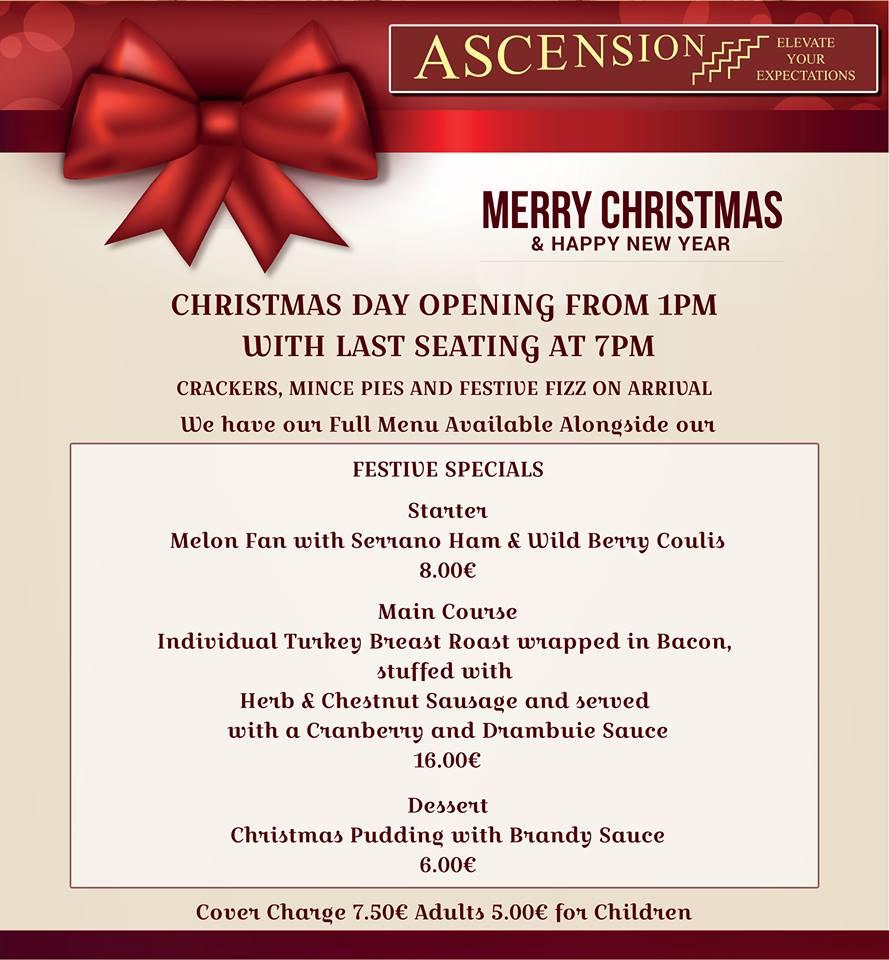 ascension-christmas-menu-fuerteventura