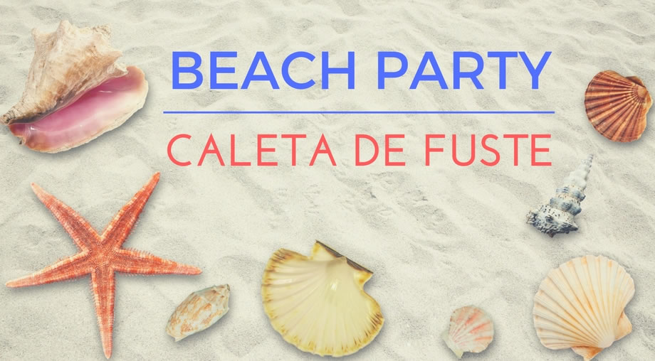 BEACH-PARTY-CALETA-DE-FUSTE
