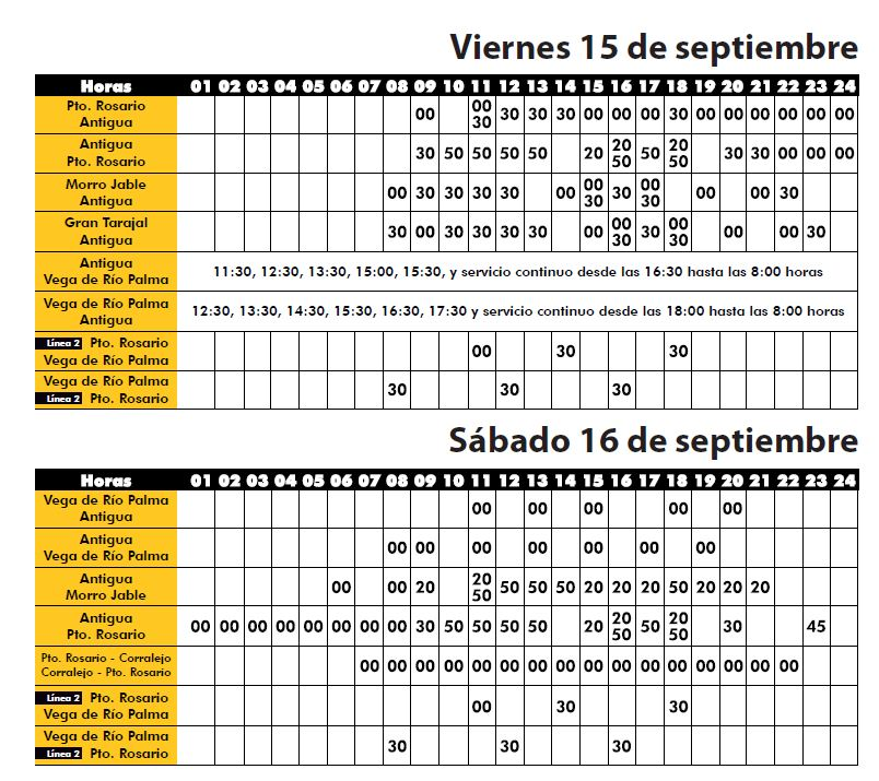 bus-lines-fuerteventura-la-pena-2017