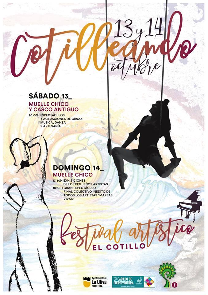cotilleando-festival-el-cotillo-2018