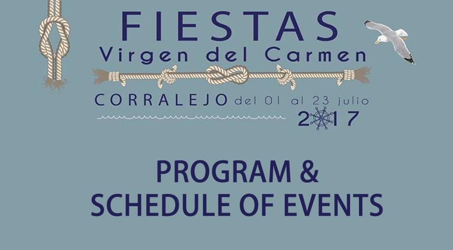 fiestas-del-carmen-corralejo-2017