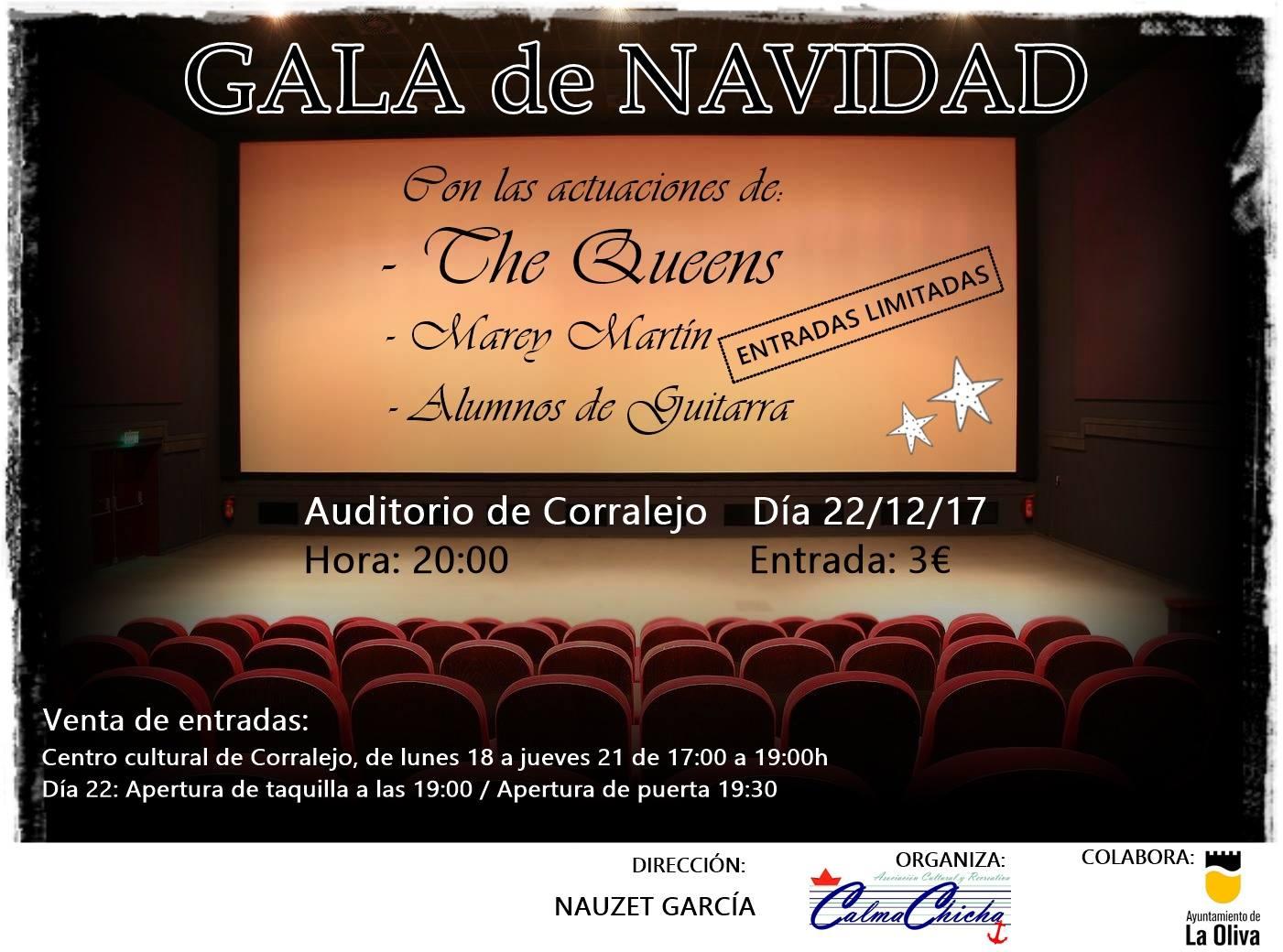 gala-navidad-corralejo-2017