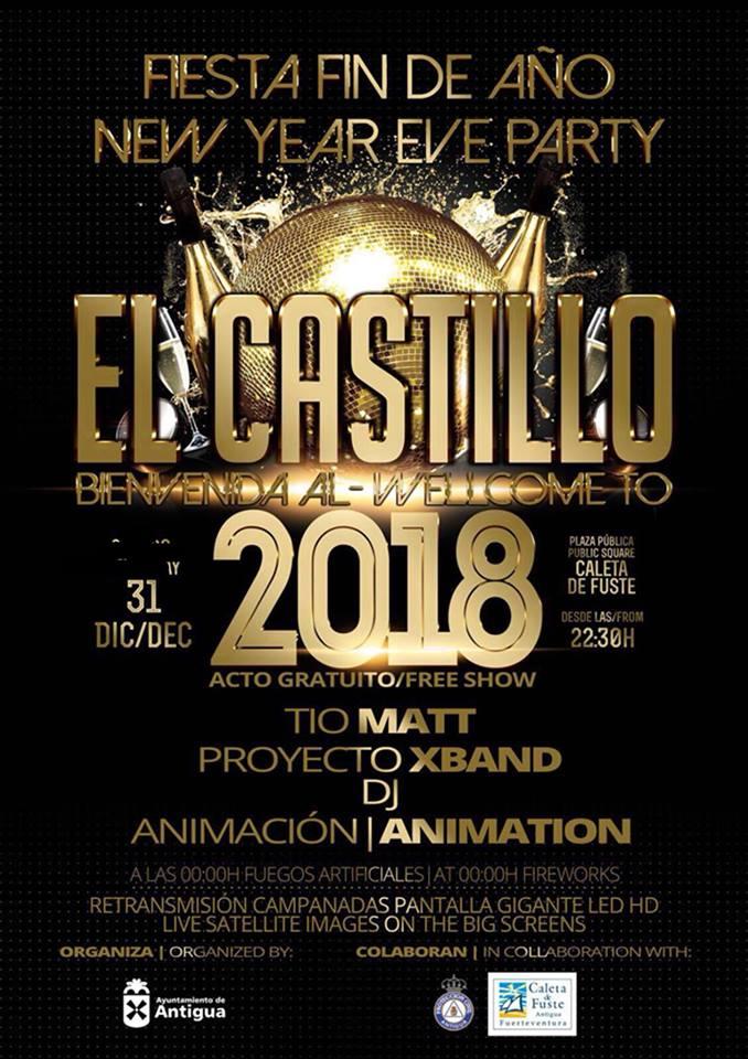 new-year-eve-caleta-de-fuste-2018