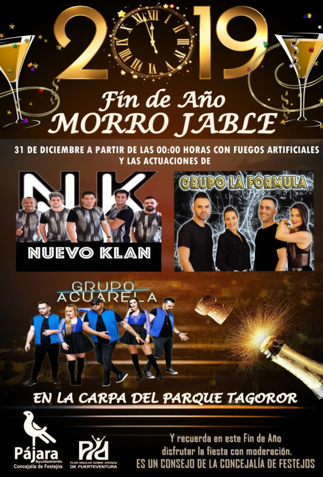 new-year-eve-morro-jable-2019-fuerteventura