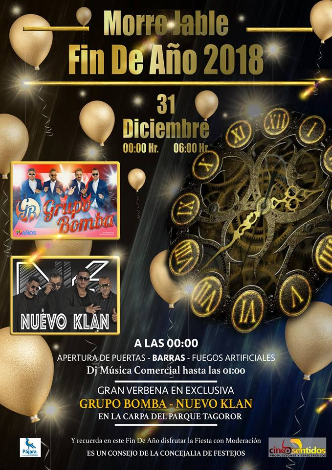 new-year-party-2018-morro-jable-pajara-fuerteventura