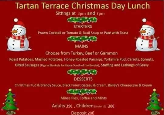 tartan-terrace-caleta-de-fuste-christmas.jpg (27 KB)
