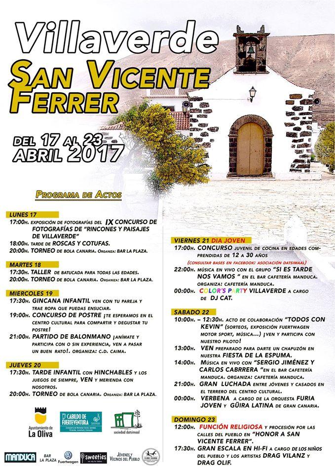 villaverde-san-vicente-ferrer-fiesta-2017