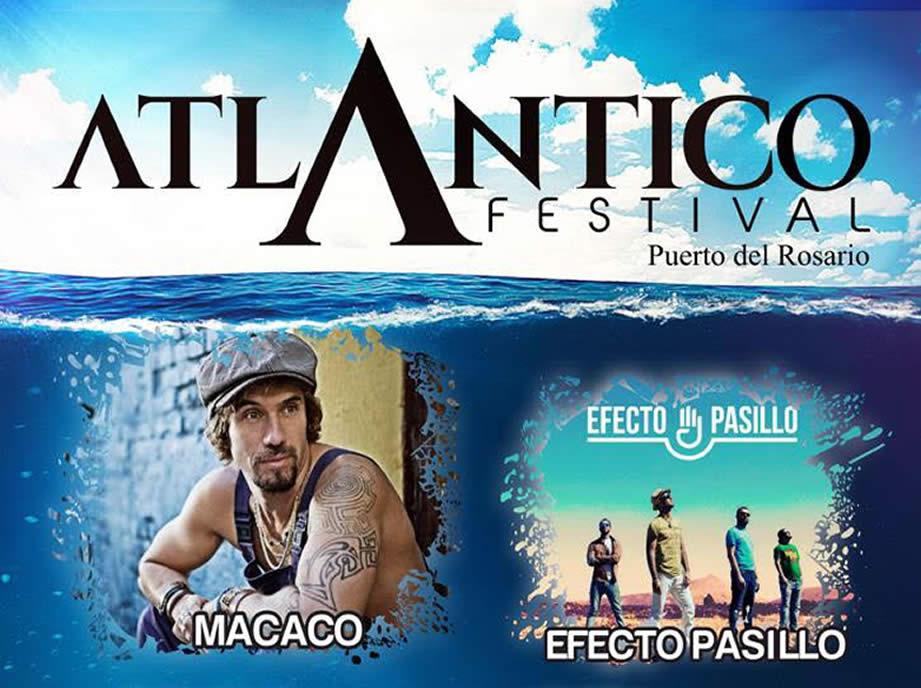 atlantico-festival-puerto-del-rosario-fuerteventura-2018