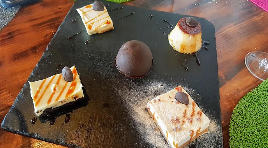 dessert-at-casa-marcos-fuerteventura