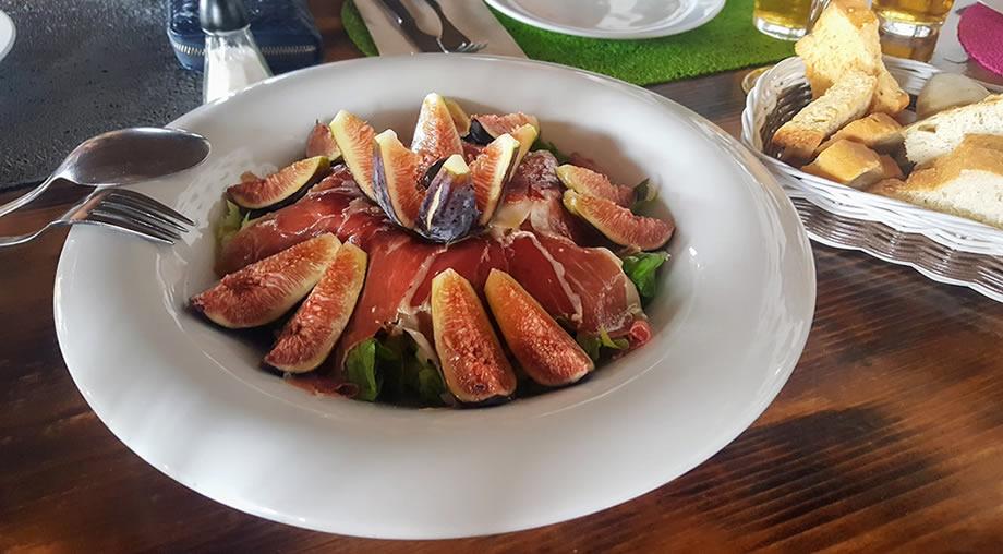 fig-salad-casa-marcos-fuerteventura