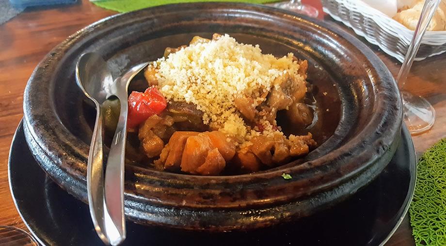 morroccan-chicken-restaurant-fuerteventura
