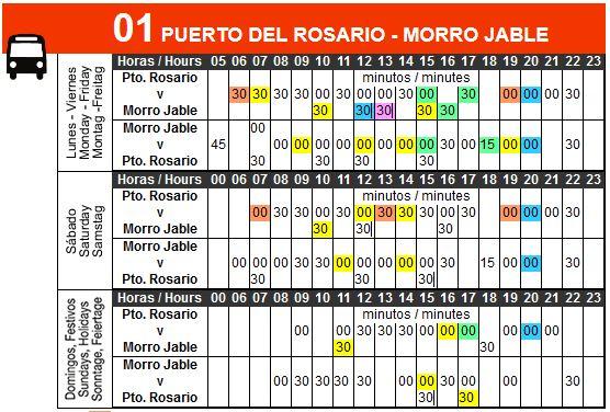 bus-01-puerto-del-rosario-morro-jable