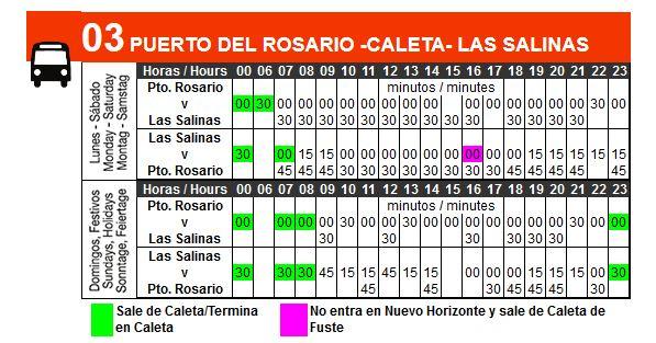bus-03-puerto-del-rosario-caleta-de-fuste