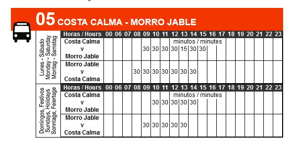 bus-05-costa-calma-morro-jable