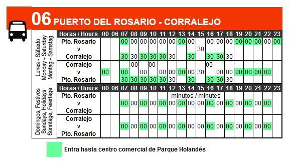 bus-06-puerto-del-rosario-corralejo