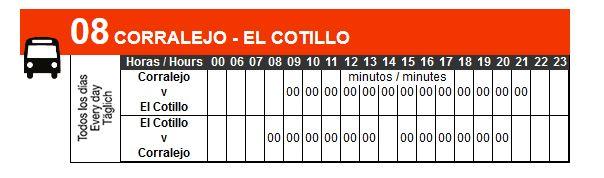 bus-08-corralejo-el-cotillo