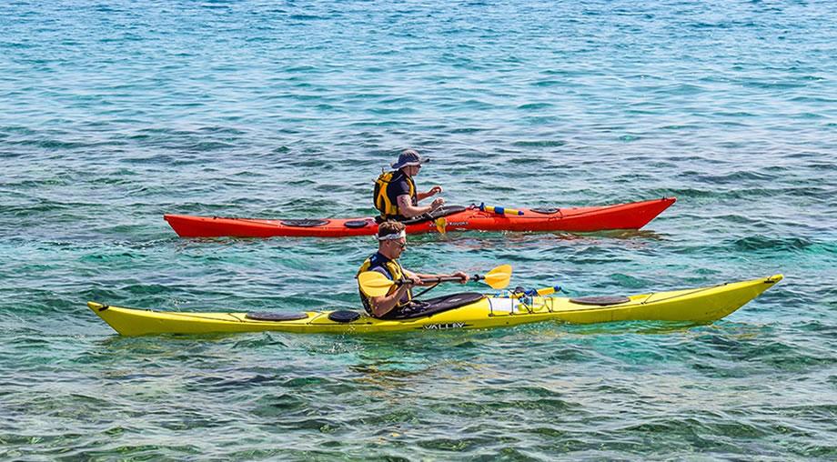vuelta-a-fuerteventura-kayak