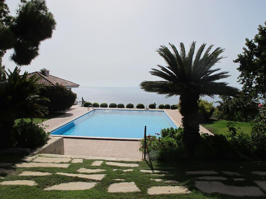 airbnb-playa-santiago-la-gomera