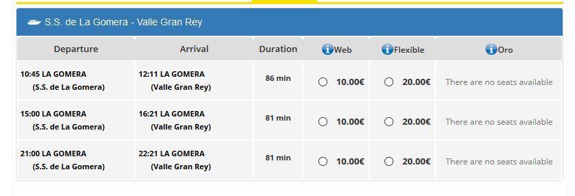 ferry-fred-olsen-la-gomera-san-sebastian-valle-gran-rey
