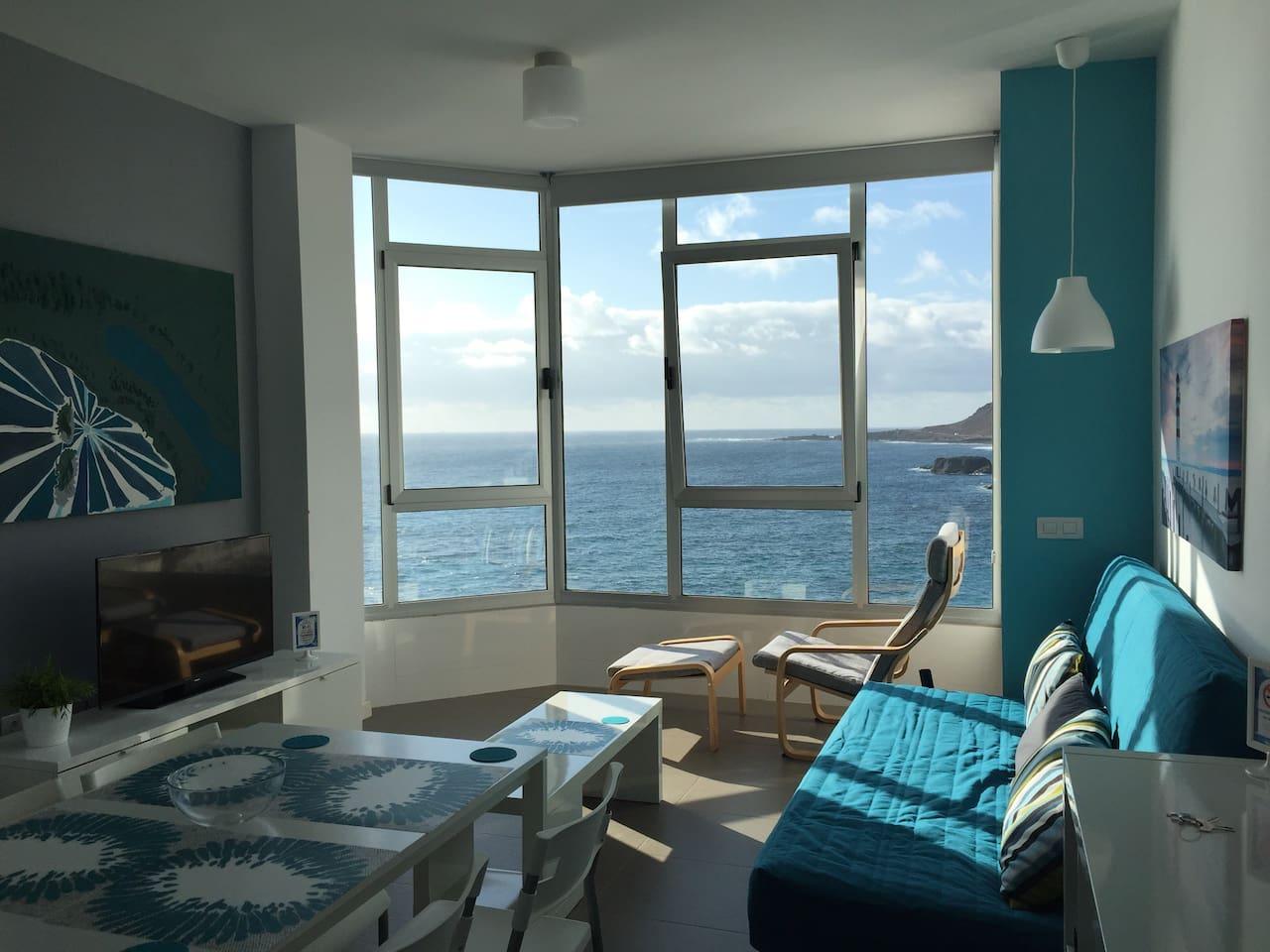 airbnb-las-palmas-de-gran-canaria-apartment
