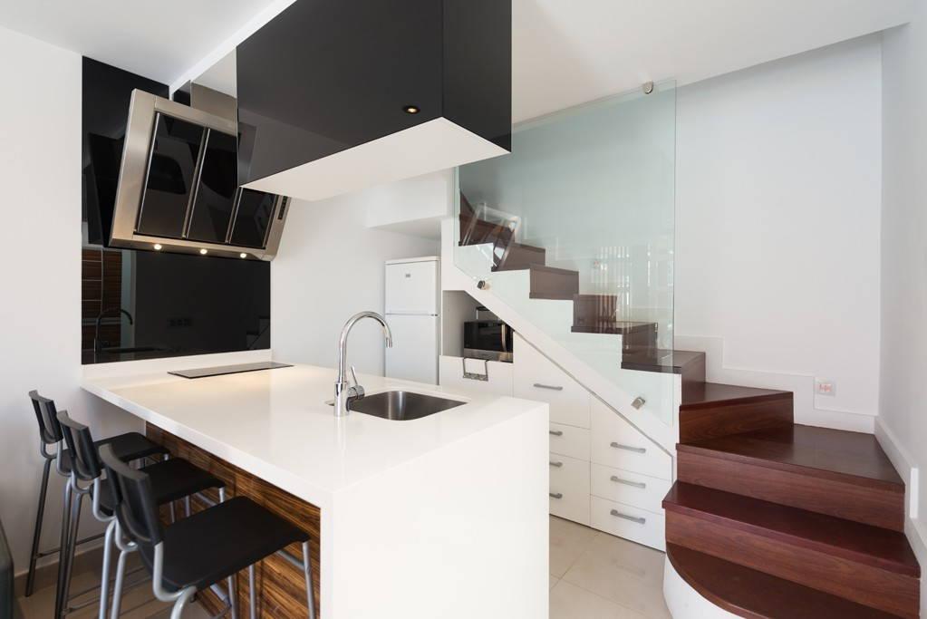 luxury-apartment-maspalomas-gran-canaria