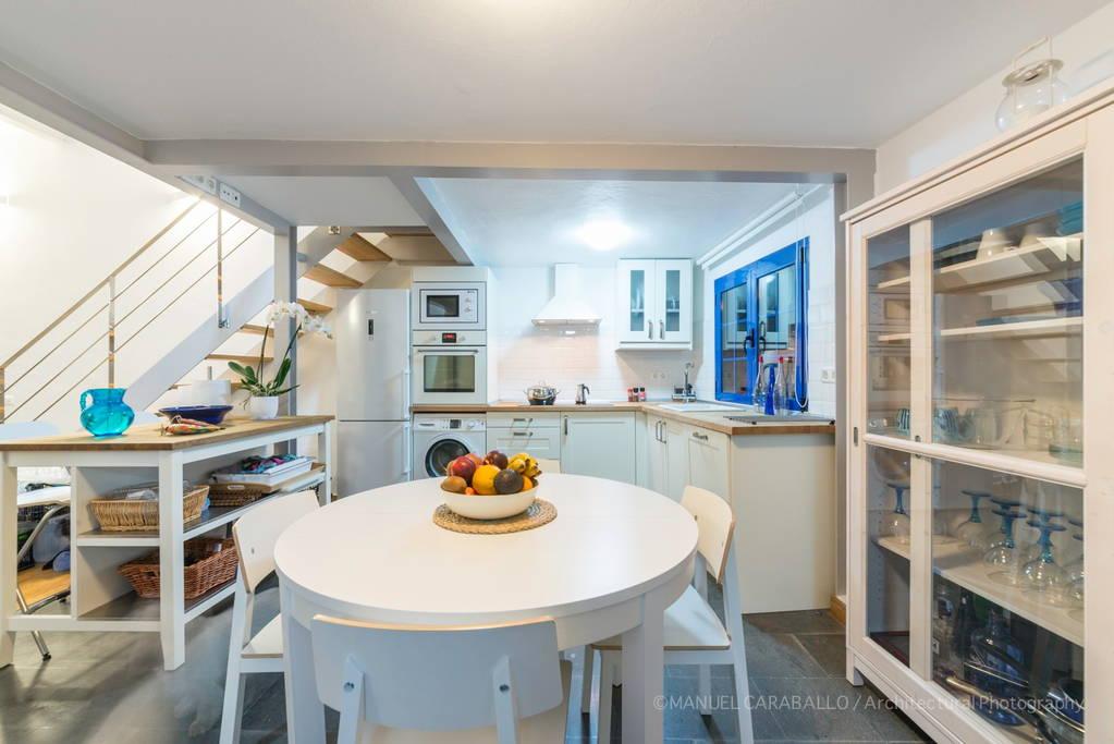 luxury-beach-house-gran-canaria