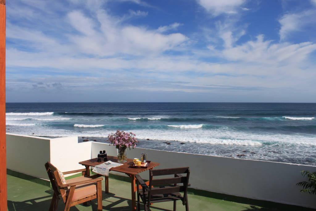 sea-view-apartment-gran-canaria