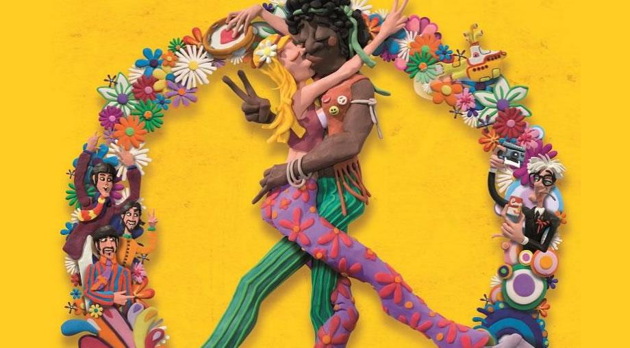 Las Palmas de Gran Canaria Carnival 2017