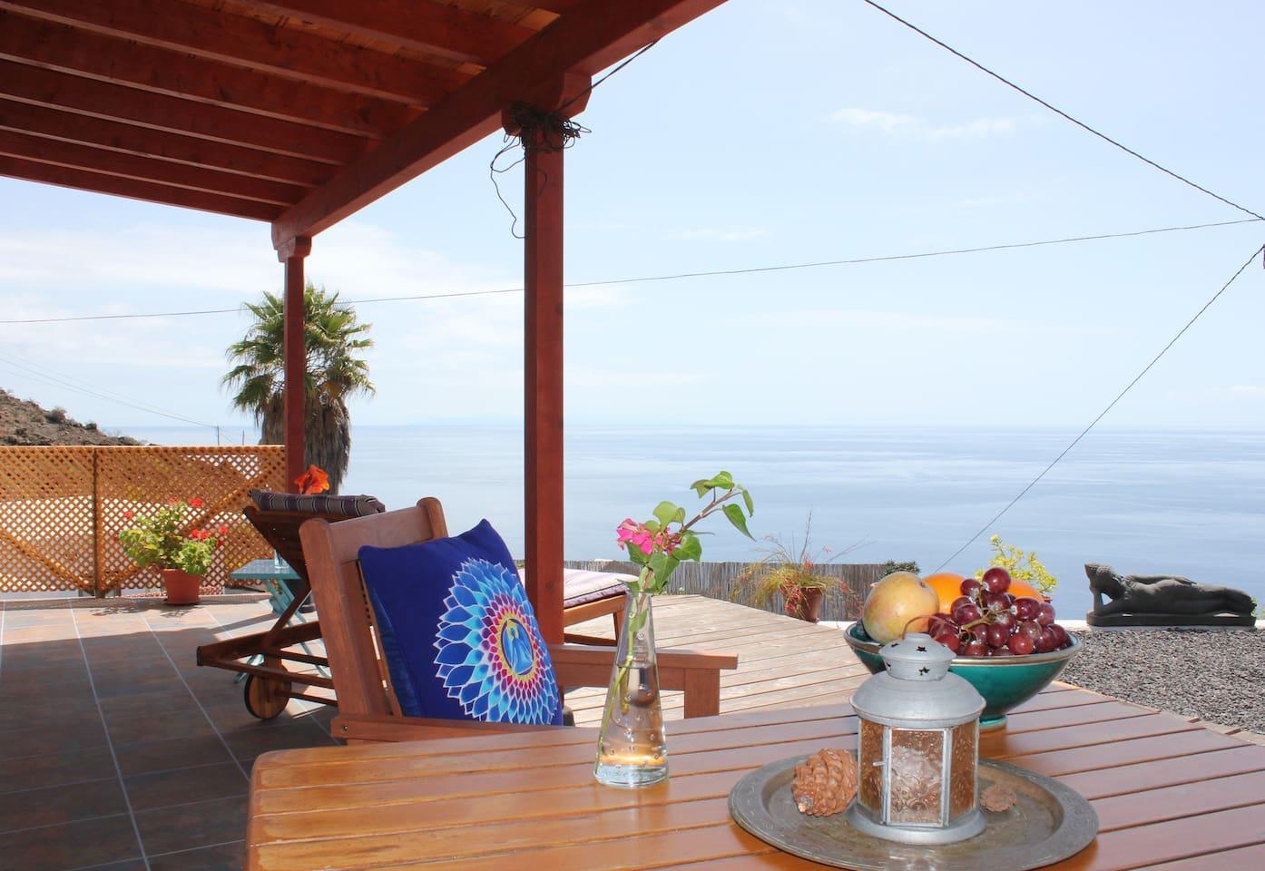 airbnb-puerto-de-naos-la-palma-canary-islands
