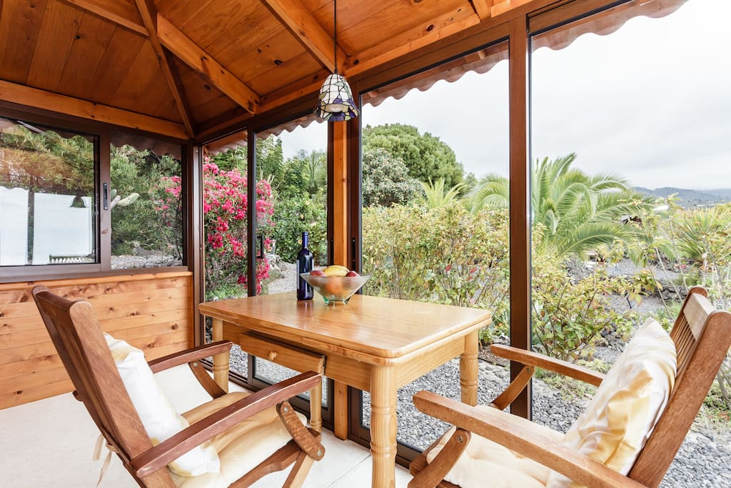 airbnb-rental-la-palma-canary-islands