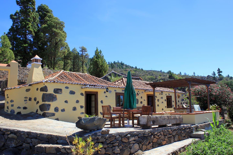 airbnb-tijarafe-la-palma