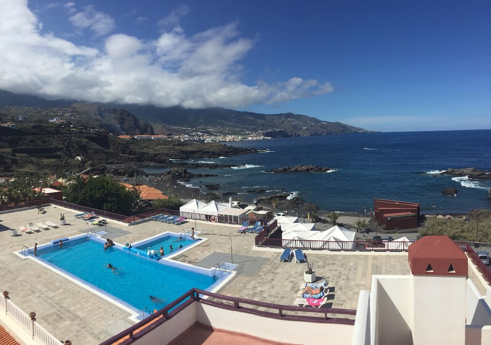 apartment-sea-views-la-palma