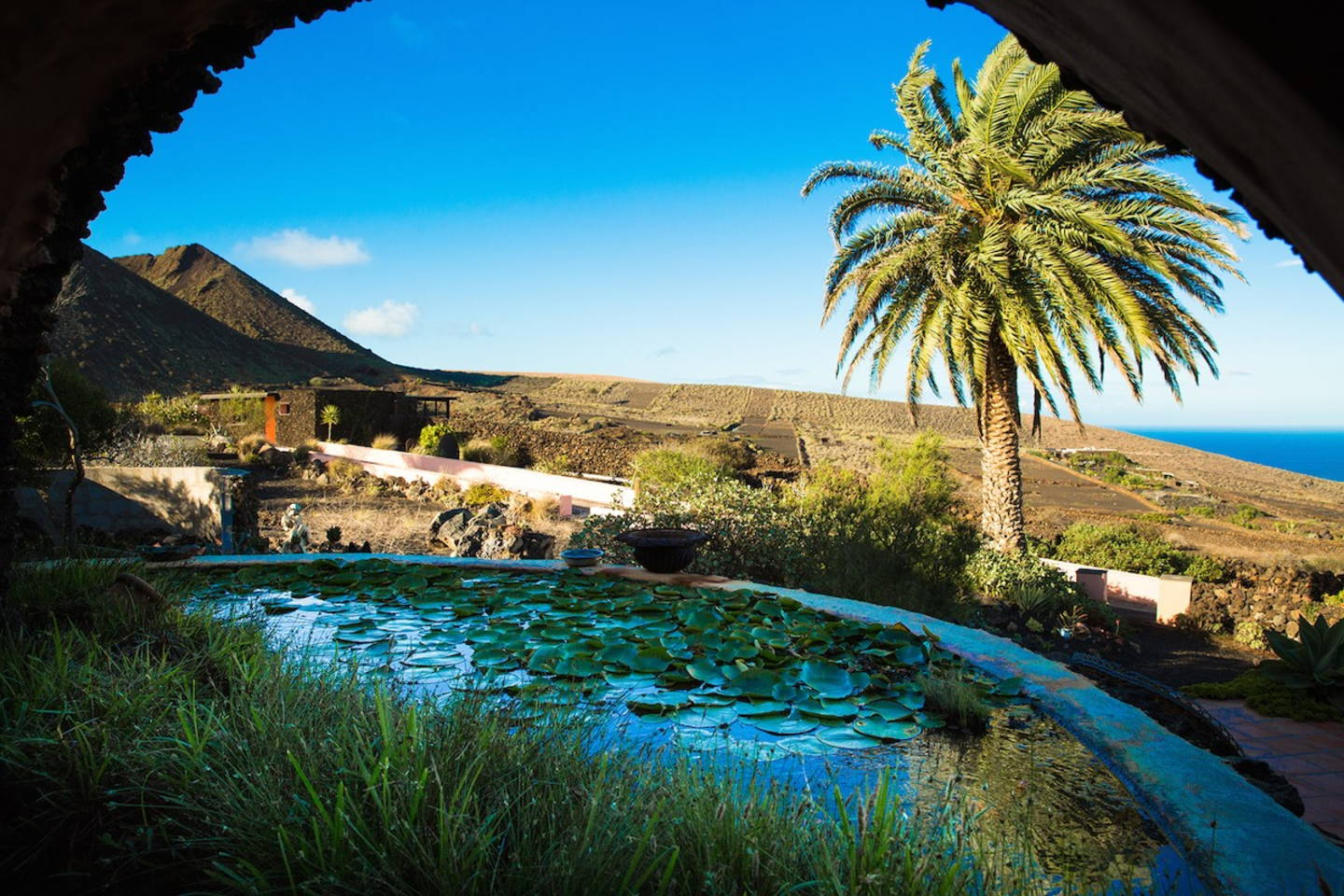 airbnb-orzola-lanzarote