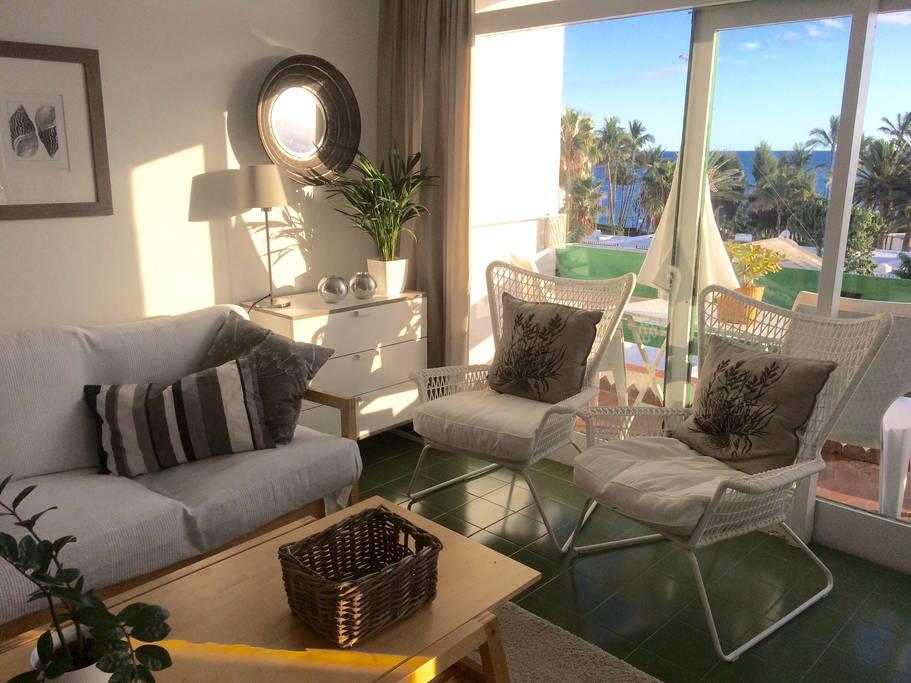 airbnb-puerto-del-carmen-apartment