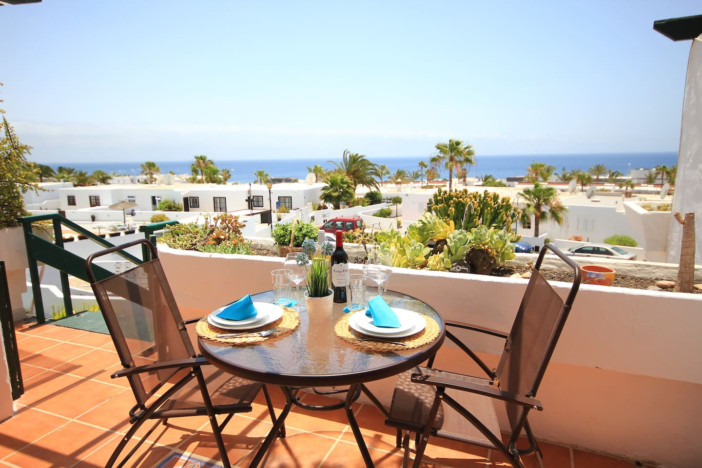 amazing-view-apartment-puerto-del-carmen-lanzarote