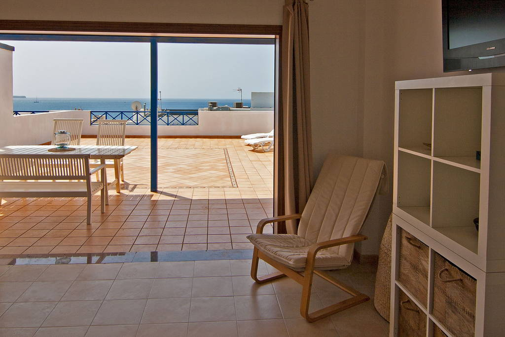 apartment-rental-playa-blanca
