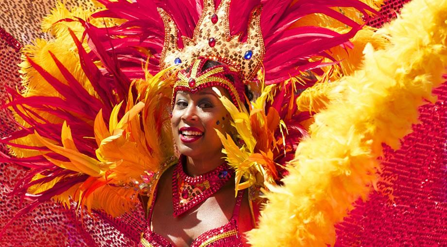 carnaval arrecife 2018
