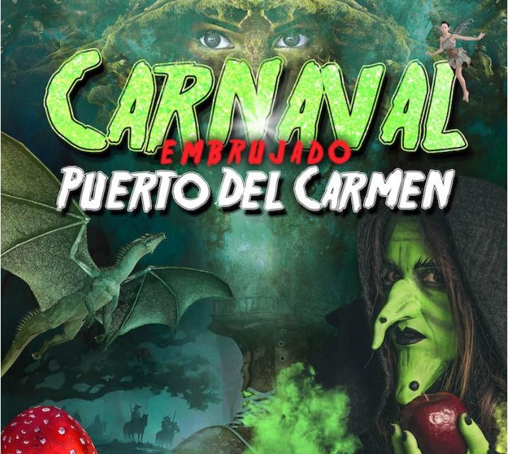 carnival-puerto-del-carmen-lanzarote-2018