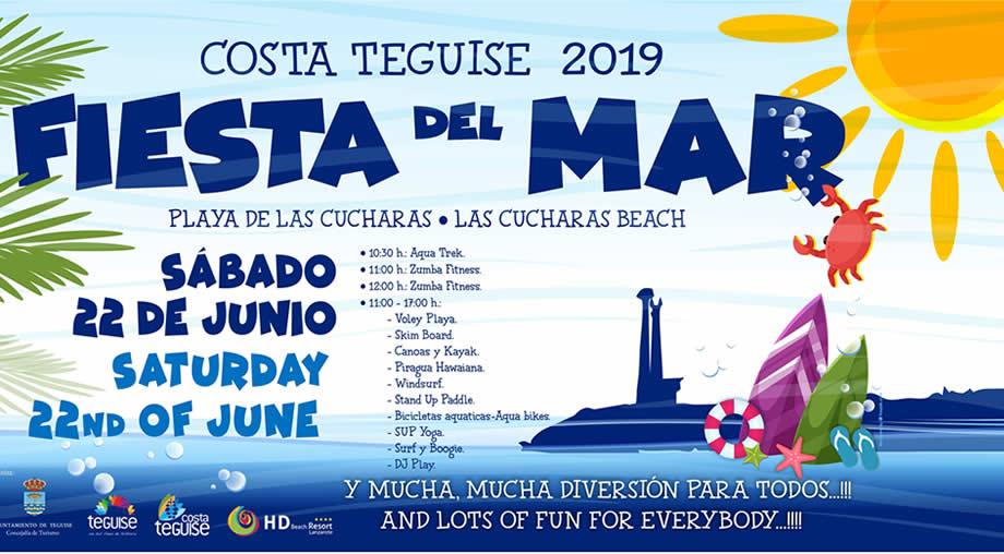 FIESTA-del-MAR-Costa-Teguise-2019-lanzarote