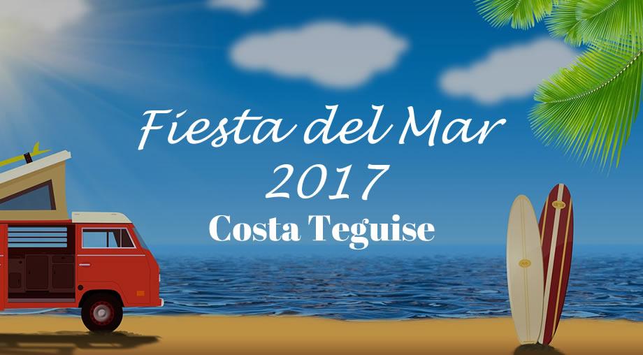fiesta-del-mar-lanzarote-2017