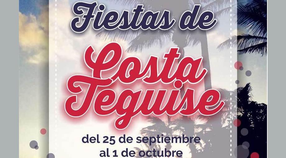 fiestas-costa-teguise-2017-lanzarote