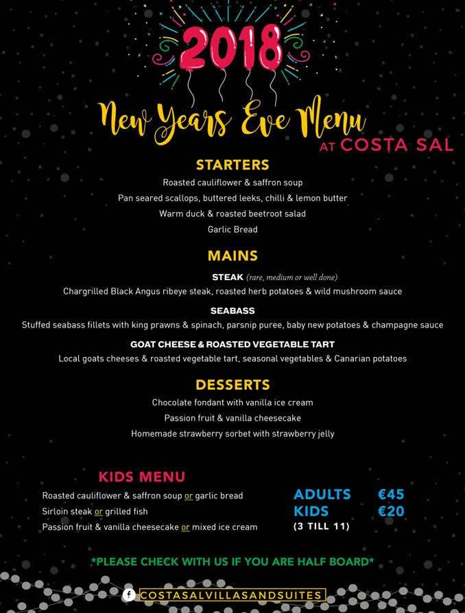 new-year-eve-costa-villas-puerto-del-carmen-2017-2018