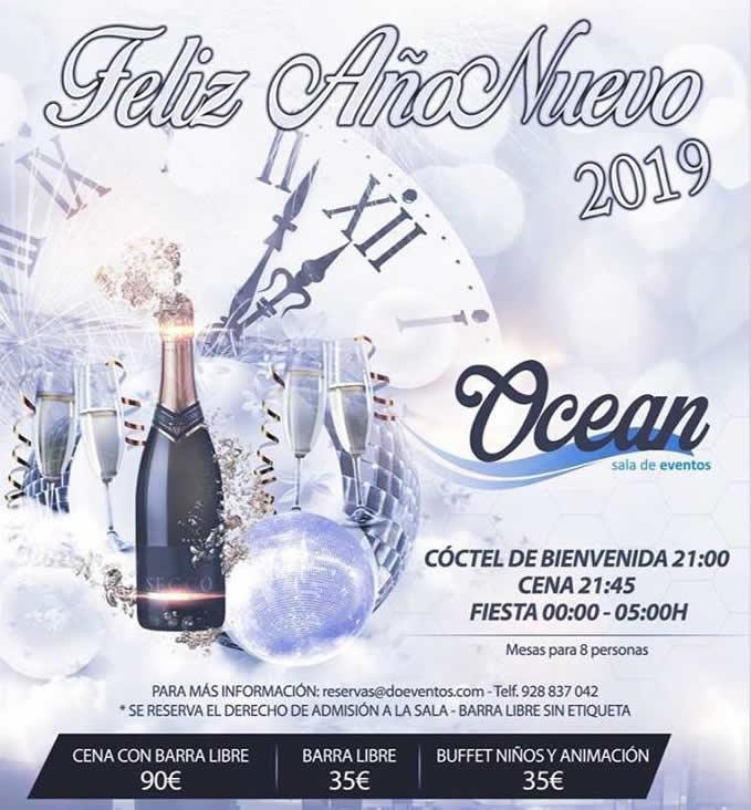 sala-ocean-puerto-del-carmen-new-year-eve-2019